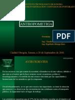 antropometria1-120823135218-phpapp01