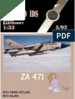 Emma Mauharrak Za471