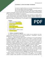 Tema 4 Gandirea.docx
