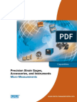 Strain Gages Brochure.pdf