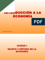 2Cap2,IntEco,Unidad1,AIMP