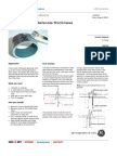 Boiler Tube Oxide-scale Thickness Measurement - GEIT Application.pdf