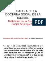 Curso Moral Social y DSI II 2014 (3).pptx