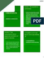 Diapositivas_Comunicacion.pdf