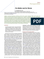 4-Bavelier-2010-Children-Wired-for-Better-or-Worse.pdf