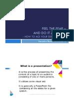 Bauer-Presenting.pdf