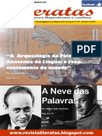 Revista de Letras Moçambicana e Lusófona.pdf
