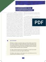 PyC-IdentidadDiversidad y Discriminación (1)