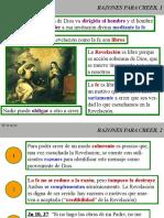 648_05_razones_para_creer.ppt