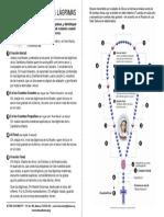 TearLove_RosariodelasLagrimas_web.pdf