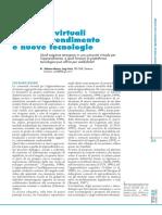522-729-1-PB.pdf