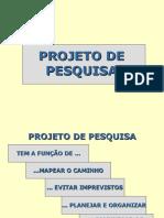 Projeto de Pesquisa[1]