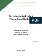 Tecnologia_Aplicada_a_Educacao_a_Distancia_Volume1_vFINAL.pdf