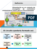 sistemadealimentacion-140804131648-phpapp02.pptx