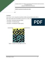 Apostila Estruturas de Contencao_revisao.pdf