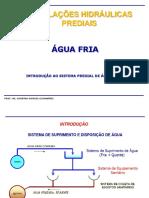 AULA 1 e 2.p (1)