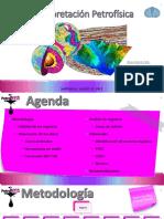 Acosta Farinha Ornelas Powerpoint