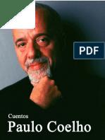 12755262-Cuentos-Paulo-Coelho.pdf