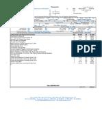 09251 - Tecnoelev Elevadores - Salvador - BA - Obra Ed. Barra Tropical 10 Paradas