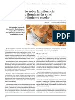 Iluminacion_escolar_Philips_Uni_Nebrija (2).pdf