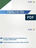 PresentationMiercoles.pdf