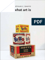 Arthur-C-Danto-What-Art-Is.pdf