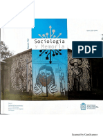 El relato.pdf