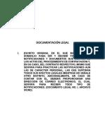 separadores e27.pdf