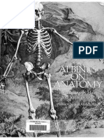 Albinus on Anatomy Whatsapp