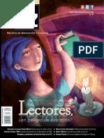 070-AZJUNIO2013.pdf