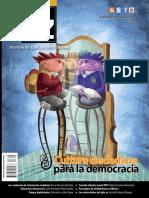 063-AZNOVIEMBRE2012.pdf