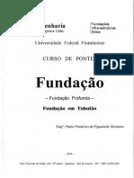 apostila de fundações 1-2.pdf
