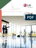 PAQUETE LG 5 TR.pdf