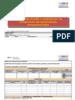 Tareaproidea01 Doc