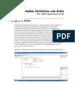apostila Stata 12.pdf