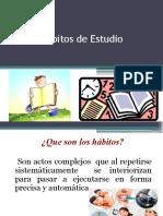 habitos de estudio1.pptx