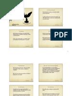 estructura_guin_dramtico.pdf