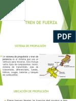 TREN DE FUERZA.pptx