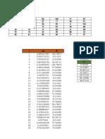 Pc4 Simulacion Uni