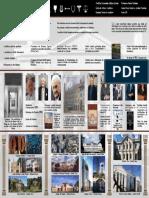 Lt.revivalismo Direto Te20171.PDF