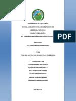 CONTRATOS MERCANTILES MODERNOS.TRABAJO ESCRITO. TESIS III.pdf