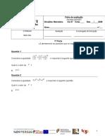 2ª ficha de avaliação de Matemática.docx