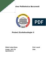 ecotehnologie 2