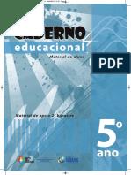 CadernoEducacional_5ano_Aluno_2bim.pdf