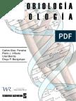 Sociobiología e ideología.pdf