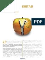 dietas-fosfenos.pdf