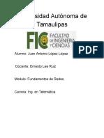 Universidad Autónoma de Tamaulipas.docx