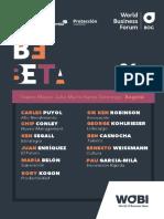 Folleto_MD2_BOG_DIGITAL_V3 (1).pdf