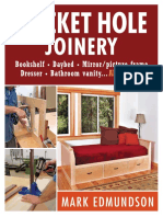 Pocket Hole Joinery.pdf