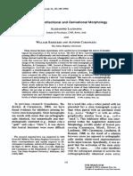 1992_Laudanna_Badecker_Caramazza.pdf